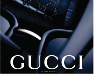 Gucci a murit