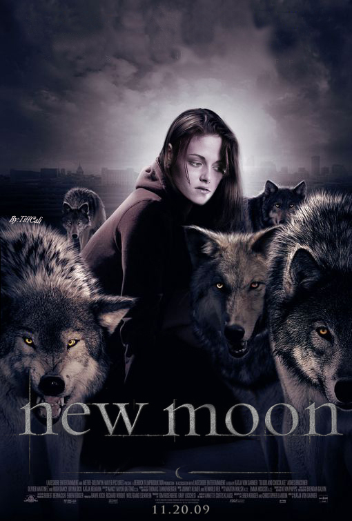 new-moon-movie-download