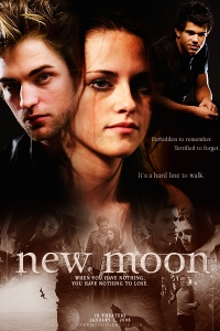 new-moon-poster-new-moon-movie-download