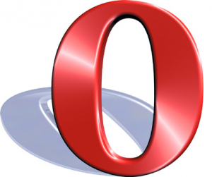 Download Opera 10.5
